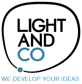 Light And Co